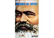 Riassunto del capitale