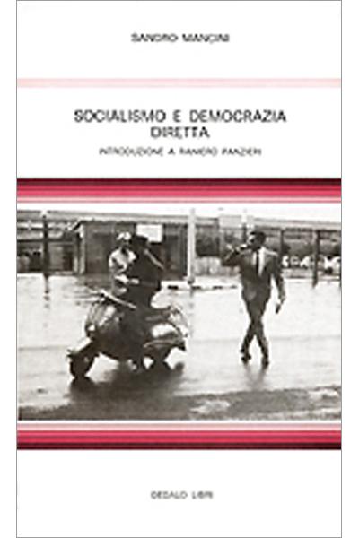 Socialismo e democrazia diretta