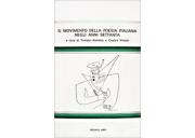 Il movimento della poesia italiana negli anni '70