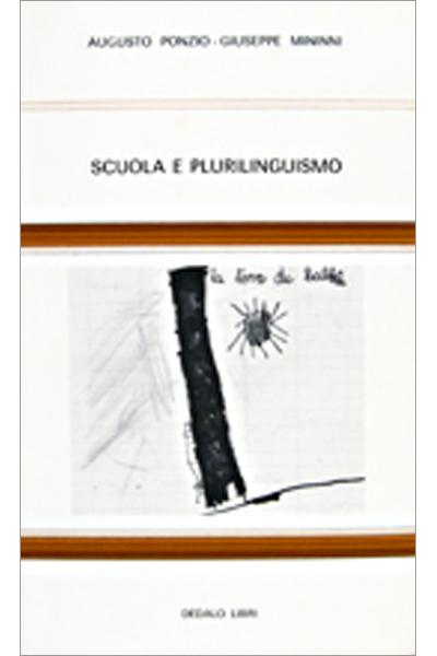 Scuola e plurilinguismo