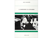Il marxismo di Althusser