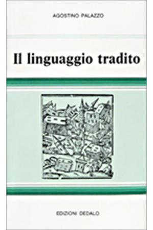 Il linguaggio tradito