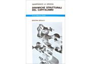 Dinamiche strutturali del capitalismo