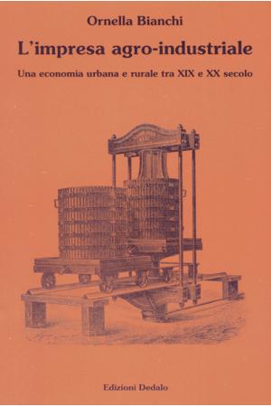 L'impresa agro-industriale