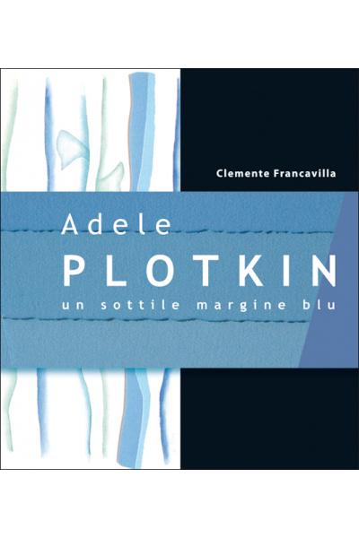 Adele Plotkin