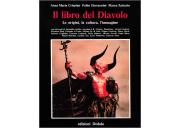 Il libro del Diavolo