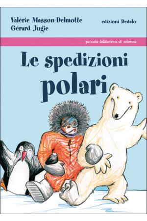 Le spedizioni polari