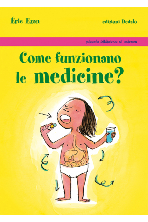 Come funzionano le medicine?