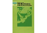 I 120 film di Sodoma