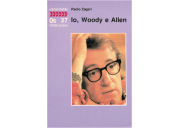Io, Woody e Allen