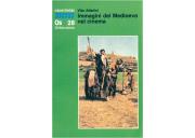 Immagini del Medioevo nel cinema