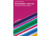 Millenarismo e New Age