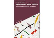 Americanismo senza America