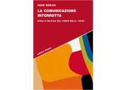 La comunicazione interrotta