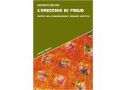 L'orecchio di Freud