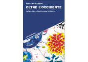 Oltre l'Occidente