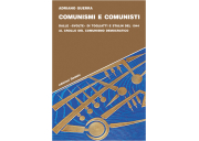 Comunismi e comunisti