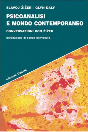 Psicoanalisi e mondo contemporaneo