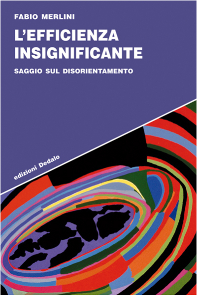 L'efficienza insignificante