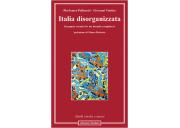 Italia disorganizzata