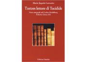 Tzetzes lettore di Tucidide
