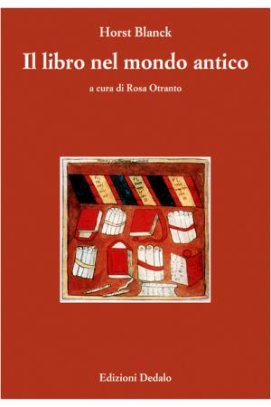 Il libro nel mondo antico