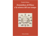 Artemidoro di Efeso e la scienza del suo tempo