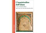 L'inquietudine dell'islam