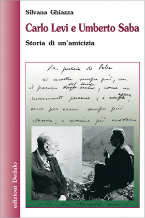 Carlo Levi e Umberto Saba