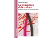 La convivenza delle culture