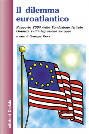 Il dilemma euroatlantico