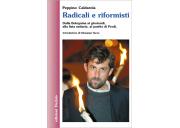 Radicali e riformisti