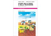 Storia della radio e della televisione