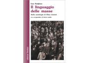 Il linguaggio delle masse