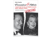 Veronica & Silvio