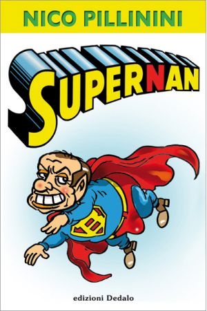 Supernan