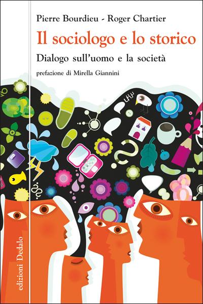 Il sociologo e lo storico