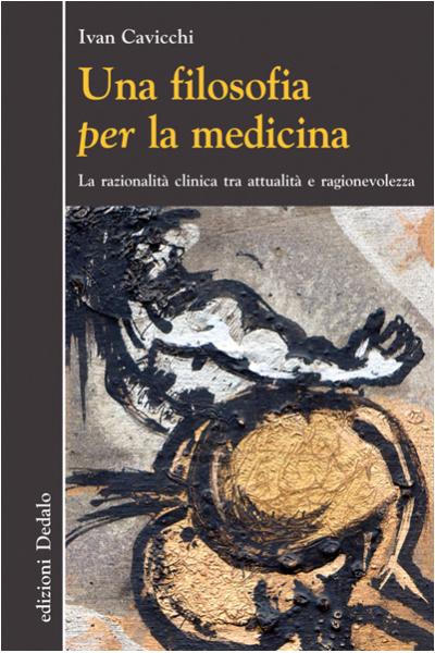 Una filosofia per la medicina