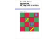 Sociologia dei conflitti di lavoro