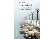 I meridiani