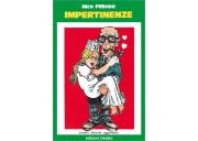 Impertinenze