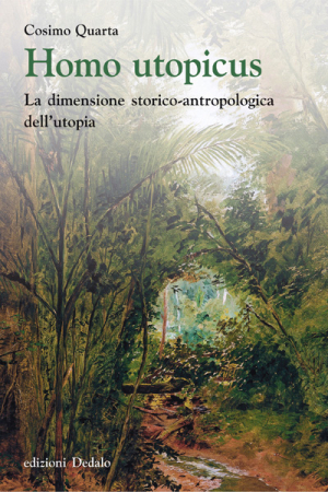 Homo utopicus