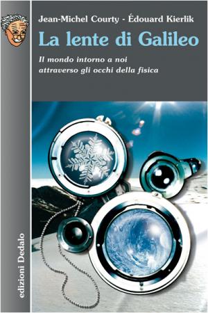 La lente di Galileo