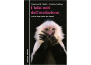 I falsi miti dell'evoluzione