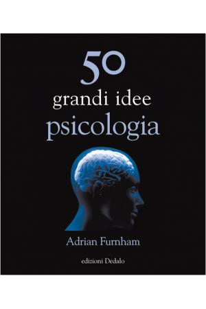 50 grandi idee psicologia