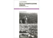 Città e pianificazione urbana