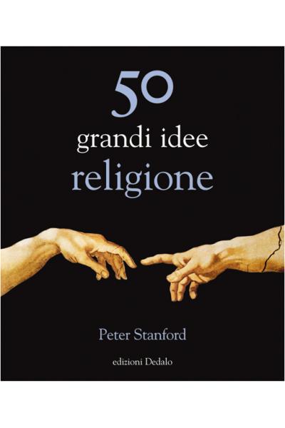 50 grandi idee religione