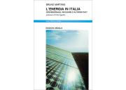 L'energia in Italia