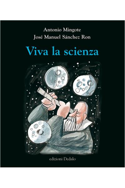 Viva la scienza