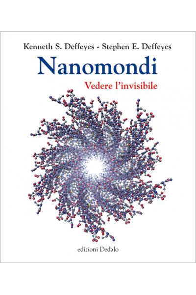 Nanomondi